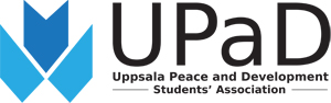 Uppsala Peace and Development Student's Association